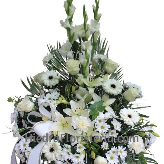 Centro Funeral Blanco