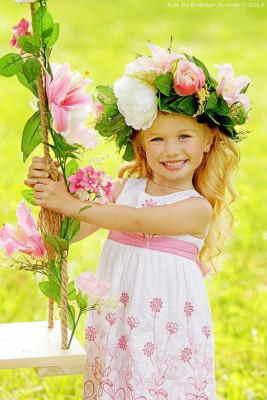 Ramo Flores Hungría, Comprar Flores Online, Floristerías en Bilbao, Flores para Regalar, Floristería Online, Floristas Profesionales, Envío de Flores