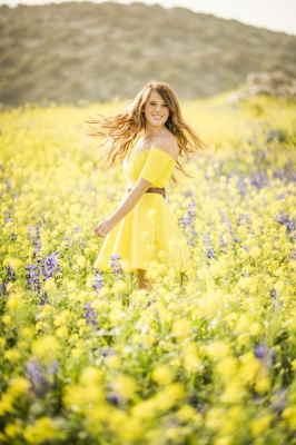 Ramo Flores Malta, Comprar Flores Online, Envíos Florales Urgentes, Floristería Online, Ramos de Flores para Regalar, Flores Domicilio