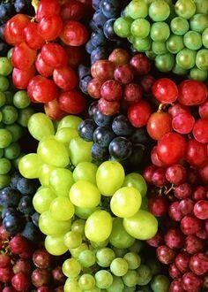 Cesta Pequeña Frutas Congo, Cesta Frutas Variadas, Cestas de Frutas de Regalo a Domicilio, Cestas de Fruta para Ocasiones Especiales, Floristería Online