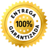 Floristería Online Entrega 100% Garantizada